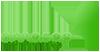 Asociación Madrilena de Salud Pública Logo