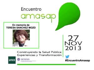EncuentroAmasap